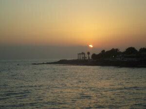 купить тур в Турцию, отдых в Турции, с детьми отпуск, путешествие по морю